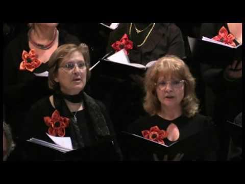 50 Ans   Sumite Psalmum Heinrich Schütz