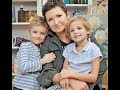 Поделки - Диана Арбенина с детьми ))  🎸