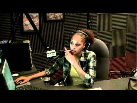 Afro-Deeziak Radio with Gracie Phoenix and Guest DJ E Money from South Sudan