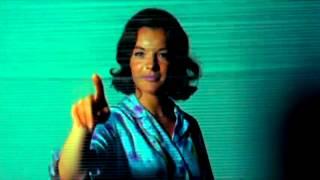 ekkohaus - odds (original mix)