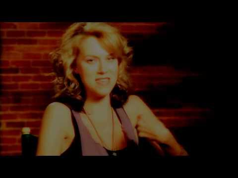 Hilarie Burton {That Girl's a Genius!}