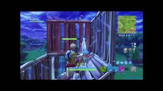 Crazy Snipes