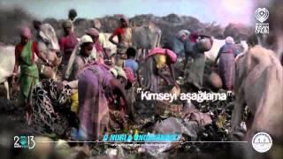Kutlu Doğum Sinevizyon (Diyanet 2013) 2017 Video