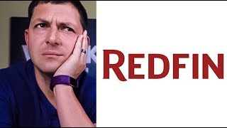 REDFIN To Publicly Display The Buyer's Agent Commission