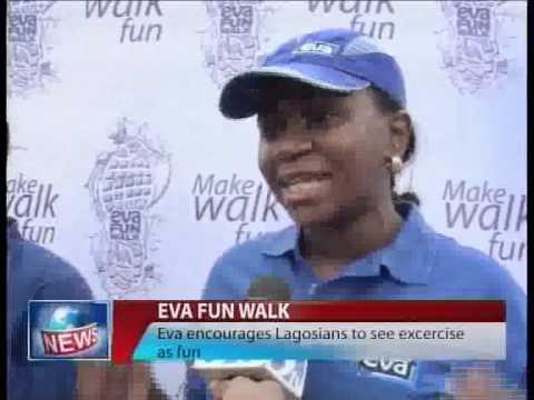 EVA Fun Walk.flv
