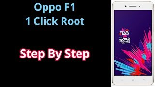 Download Oppo Tools - http://adf.ly/1aQryn #SUBSCRIBE TO OUR YOUTUBE CHANNEL!.