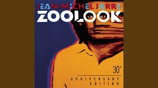 Zoolook Remastered