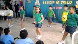 Makulay Ang Buhay Video