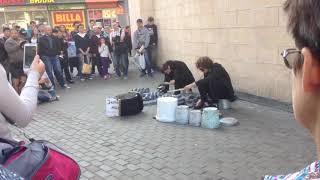 Кыргызча жаны килиптер
