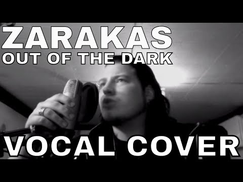 falco out of the dark zarakas cover youtube. Black Bedroom Furniture Sets. Home Design Ideas