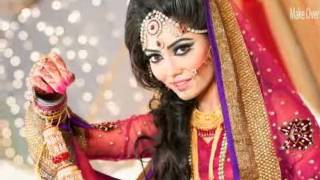 Ranga Matir Ronge chok_Music Niaz Mohammad Chowdhury Bangla Karaoke Track Music Sale Hoy