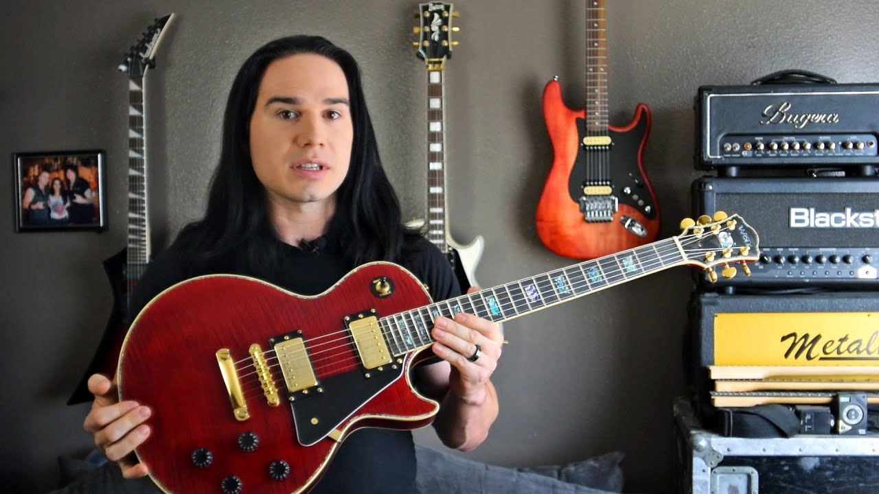 Firefly Guitars Review What You Need To Know
