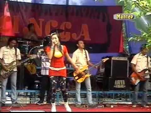 Yanti Damayanti Aduh Buyung by Kalingga Blora live