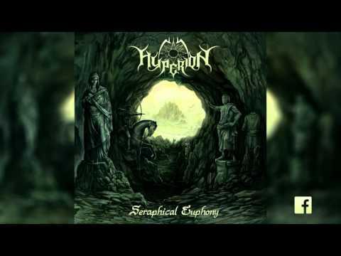 Hyperion -  Novus Ordo Seclorum (Official Single)