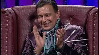 Dance India Dance Season 1 Full Episode - 7 - Reality show - Mithun Chakraborty - Zee Tv Serial