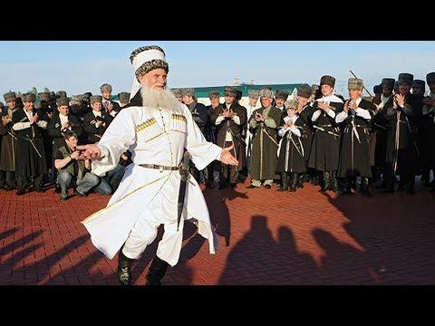 Смотреть фото Новости сегодня ►Чеченцы напали наазербайджанцев вМоскве новости россия москва