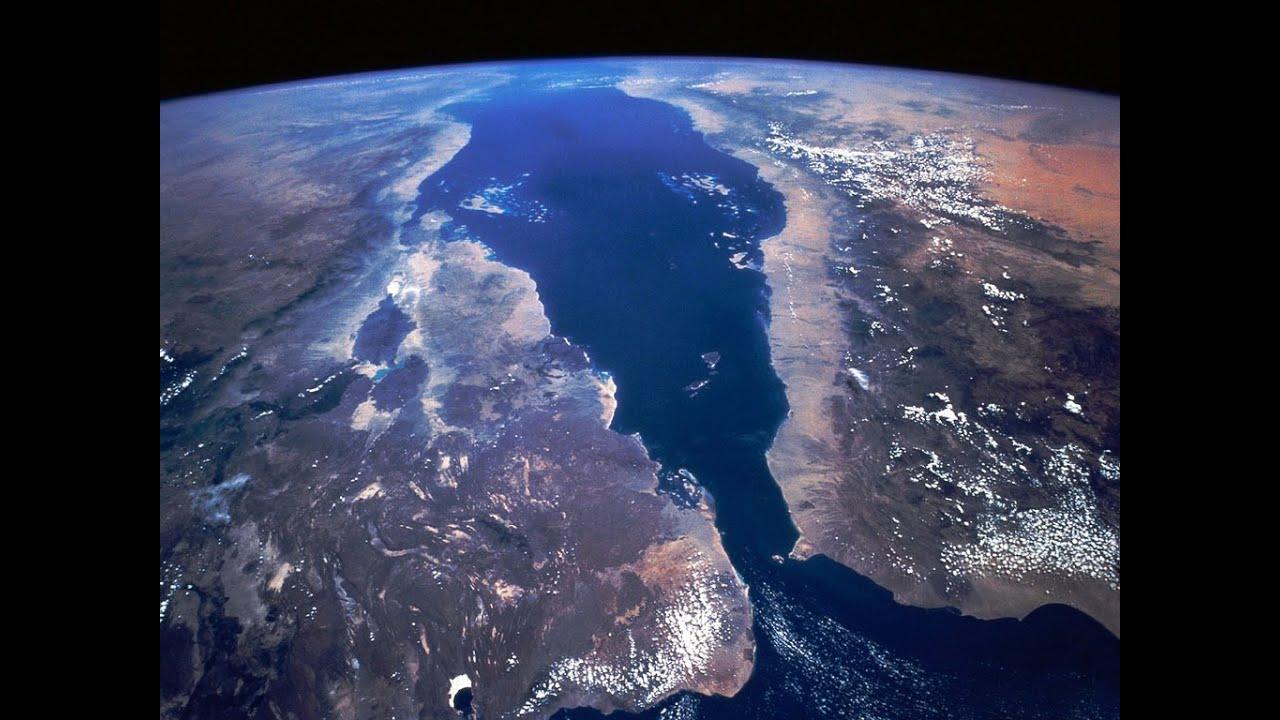 O Dia Em Que a Terra Parou (Dublado) - Documentário National Geographic