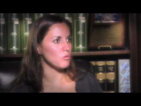 Austin Abogados Gonzales & Gonzales- Cristina Tzinzun En Espanol
