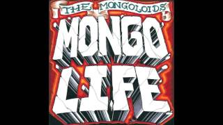 The Mongoloids - Chamber Door