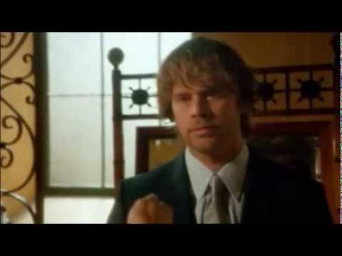 when do kensi and deeks start dating