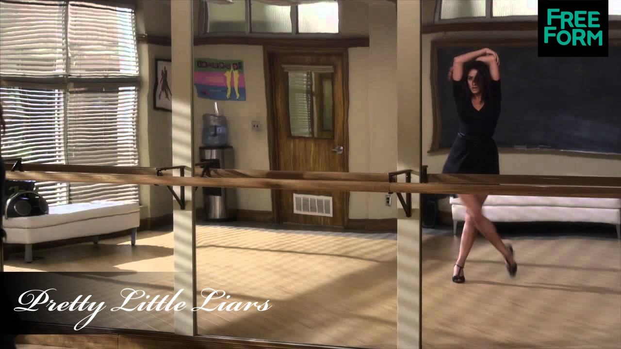 Watch pretty little liars season 2 episode 10 online - 4 3