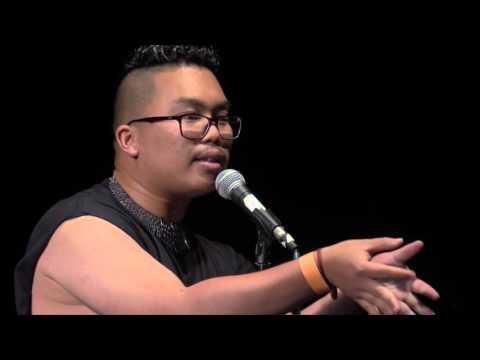 National Poetry Slam Semi-Finals 2015 - Nuyorican Poets Café