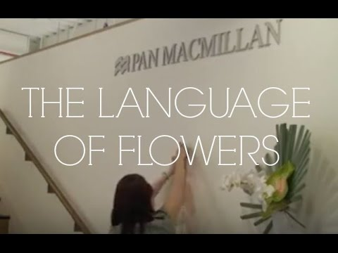 floral-attack-on-the-pan-macmillan-offices