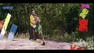 Eswari Rao Hot Song