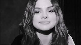 Selena Gomez   Lose You To Love Me Official Music Video  Nonstop Continuously for 10 Hours