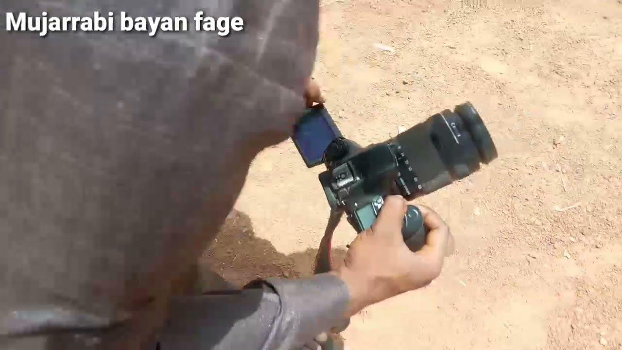Download Wannan series film na MUJARRABI yazo da abubuwan bam mamaki kukalli yadda aka dauki shirin
