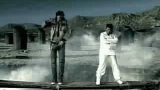 Missy Elliott ft. Pharrell - ON AND ON (OFFICIAL MUSIC VIDEO)
