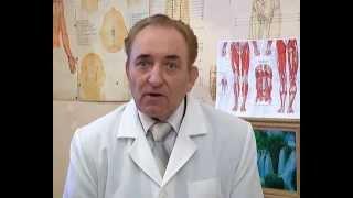 Лечение гипнозом проводит доктор Волоткевич С.И.(, 2013-01-19T08:03:39.000Z)