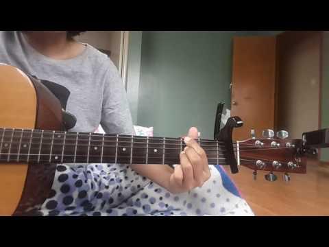 Two hands one heart don moen guitar chords