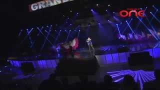 yash raj grand finale performance hd By MR. PRAVEEN KUMAR