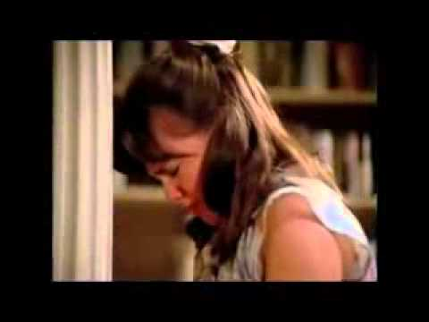 Sybil 1976 Film Clip