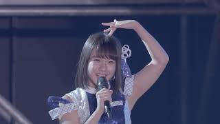 Music:コンプレックスにサヨウナラ! Performer:横山玲奈、森戸知沙希、上國料萌衣、船木結 Video From:Hello! Project 20th Anniversary!! Hello! Project ハロ!