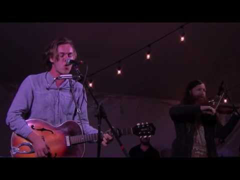 Parker Millsap ~Morning Blues~ LIVE IN AUSTIN TEXAS at the 2016 Luck Reunion mp3