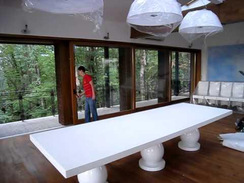 psk t r parallelschiebet r kipp funnydog tv. Black Bedroom Furniture Sets. Home Design Ideas