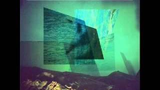 Toro y moi - blessa with lyrics