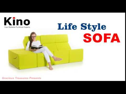 Kino Couch
