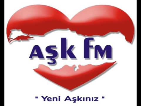 Ankara Aşk Fm Canlı Yayın