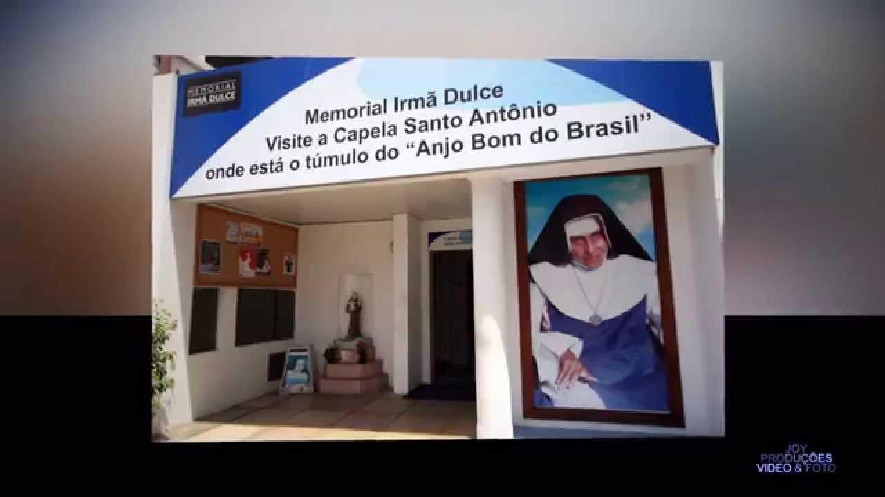 Santa Irm 195 Dulce Fotos Imagens F 201 Obras Ora 199 195 O