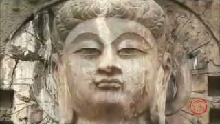 Dunhuang: Mogao Cave 96 (敦煌: 莫高窟 96)