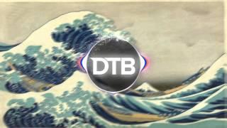 【Future Bass】Tarro - Wave Board