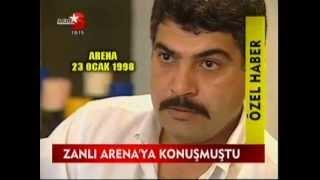 ibrahim tatlıses i 1998 de byle tehdit etmişti abdullah umak
