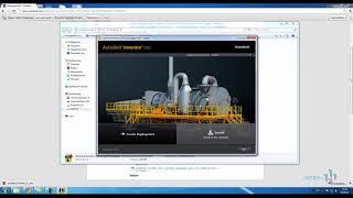 Установка пакета локализации Autodesk Inventor