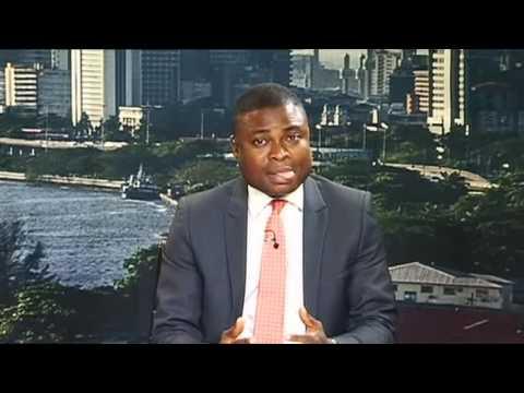 A focus on Nigerian Breweries and Dangote Sugar