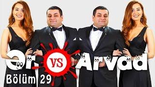 Ər və Arvad (29-cu bölüm)