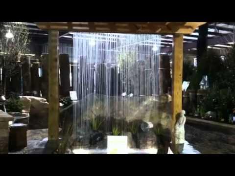 service curtains manufacturer previous fountain curtain rain