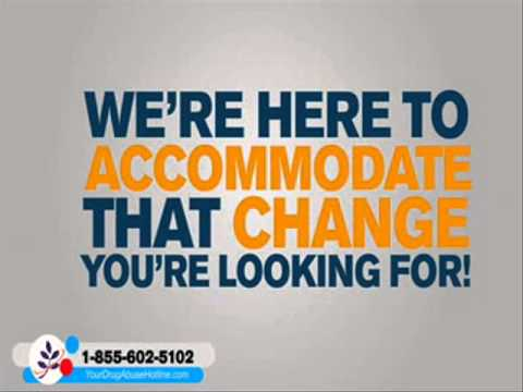 Drug Addiction Recovery Therapy In Arizona 1-855-602-5102